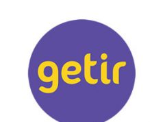 getir-globaltechmagazine