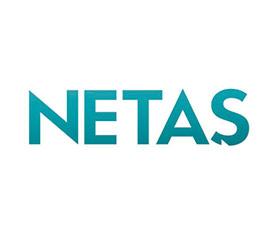 Netaş-globaltechmagazine