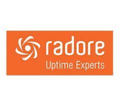 IoT-radore-globaltechmagazine