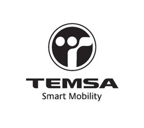 temsa-globaltechmagazine