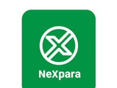 Nexpara-globaltechmagazine