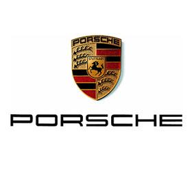 Porsche-globaltechmagazine