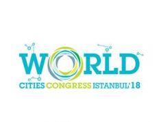 World-Cities-Congress-globaltechmagazine