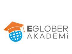 e-glober-akademi-globaltechmagazine