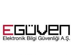 e-imza-globaltechmagazine