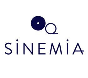sinemia-globaltechmagazine