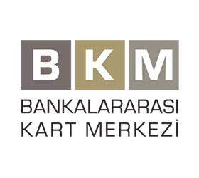 BKM Express-globaltechmagazine