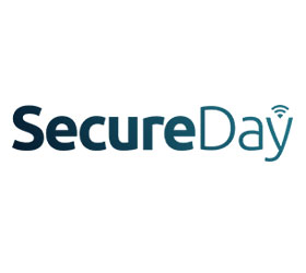 SecureDay-globaltechmagazine