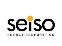 güneş enerjisi-globaltechmagazine