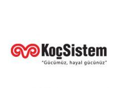 KoçSistem-globaltechmagazine