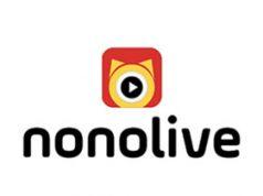 nonolive-globaltechmagazine