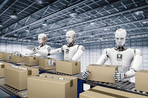 yapay-zeka-robotlar-globaltechmagazine