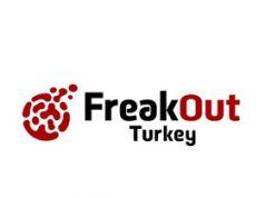FreakOut-globaltechmagazine