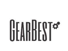 GearBest-globaltechmagazine