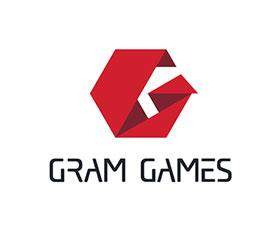 GramGames-globaltechmagazine