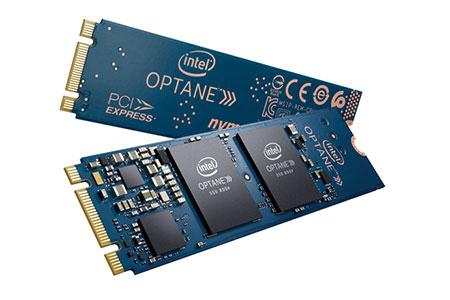 Intel-Optane-SSD-globaltechmagazine