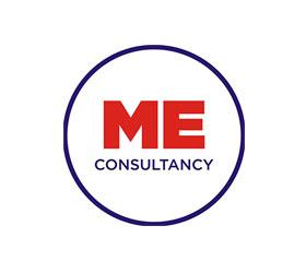 Me-Consultancy-globaltechmagazine