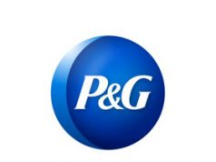 PG-globaltechmagazine