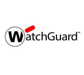 WatchGuard-globaltechmagazine