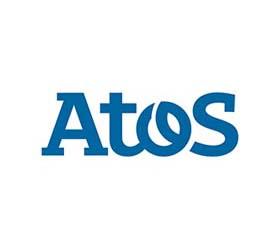 Atos-globaltechmagazine