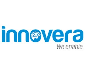 innovera-globaltechmagazine