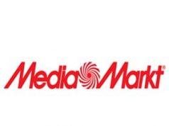 mediamarkt-globaltechmagazine