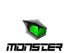 monster-globaltechmagazine
