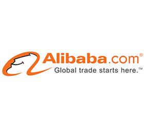 Alibaba-globaltechmagazine