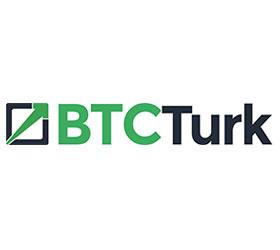 BTCTurk-globaltechmagazine