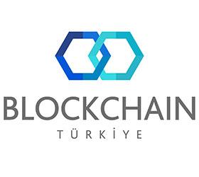 Blockchain-Turkiye-globaltechmagazine