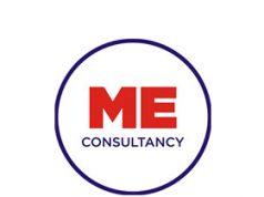 MeConsultancy-globaltechmagazine