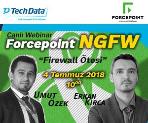 Tech-Data-Forcepoint-Webinar