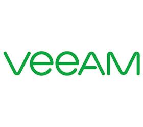 Veeam-globaltechmagazine