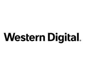 Western-Digital-globaltechmagazine