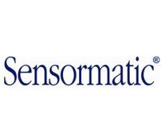 sensormatic-globaltechmagazine