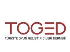 toged-globaltechmagazine