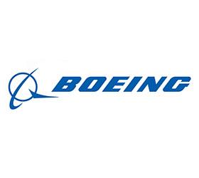 Boeing-globaltechmagazine