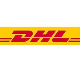 DHL-globaltechmagazine