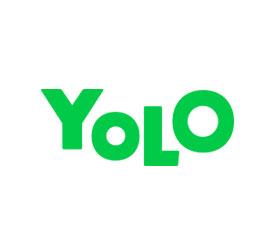 YOLO-globaltechmagazine