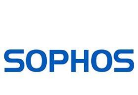 sophos-globaltechmagazine
