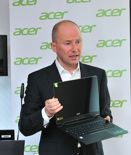 Acer-notebook-globaltechmagazine