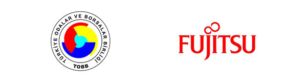 Fujitsu-TOBB-globaltechmagazine