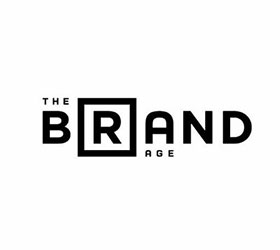 TheBrandAge-globaltechmagazine