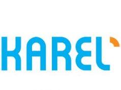 karel-globaltechmagazine