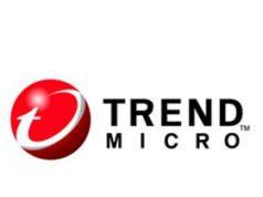 trend micro-globaltechmagazine
