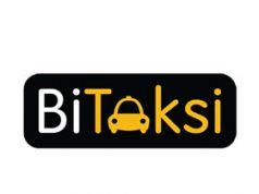 BiTaksi-globaltechmagazine