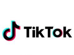 Tiktok-globaltechmagazine