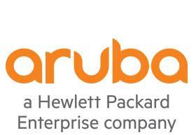 IoT-aruba-globaltechmagazine