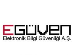 eguven-globaltechmagazine