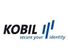 kobil-globaltechmagazine